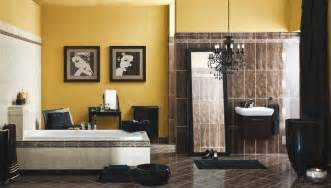 painting ideas for bathroom walls bathroom paint understanding and selecting