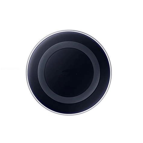 Vztec Wireless Qi Charger For Android Ios Hitam 9pzt vztec pad type wireless qi charger for android ios black jakartanotebook