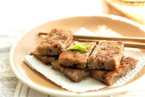 new year yam cake recipe s tears aka coix seeds hong kong food with