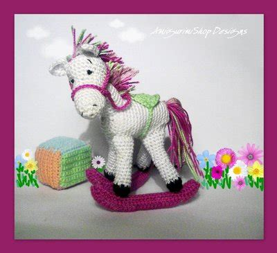 strumming pattern of white horse white horse pattern libri schemi e corsi schemi e