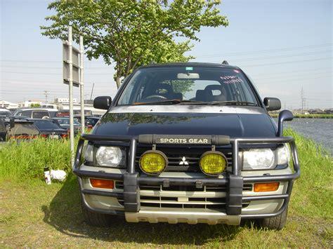 on board diagnostic system 1992 mitsubishi rvr spare parts catalogs service manual 1993 mitsubishi rvr oil pan gasket removal service manual 1993 plymouth