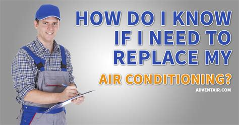 how can i tell if my air conditioner capacitor is bad why you should be wary of bargain hvac repairs