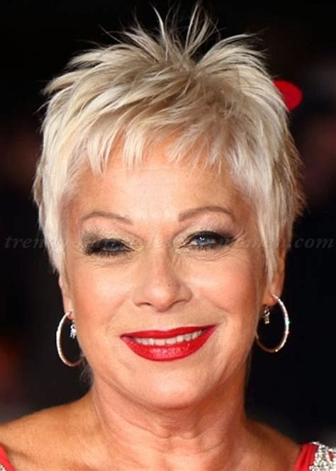 hairstyles for age 48 short hairstyles over 50 hairstyles over 60 short