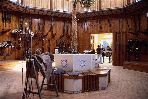 what is a tack room your barn with pics my forum
