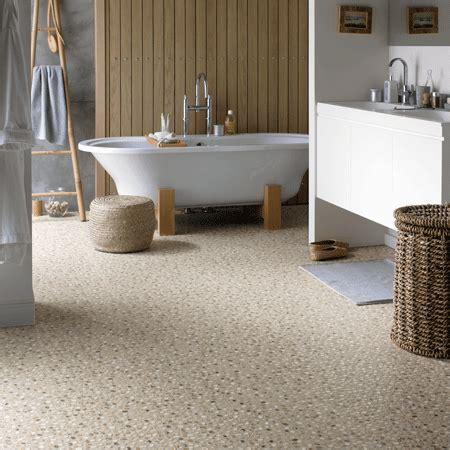 Retro Bathroom Flooring by More Karndean 12 Quot X12 Quot Vinyl Tile Floors With Retro And