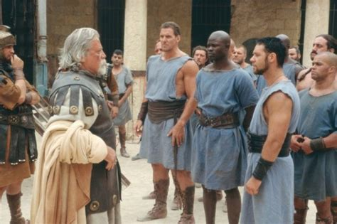 gladiator film cast list gladiator 2000 film alchetron the free social