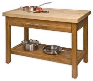 Kitchen Island And Carts kitchen island 36 traditional kitchen islands and