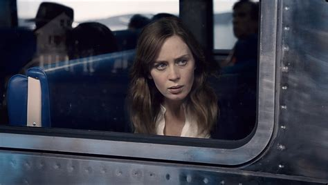 emily blunt trailer the girl on the train movie trailer sex lies and emily