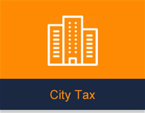 City Of Property Tax Records Taxes Taxes