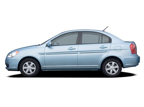 old car manuals online 2006 hyundai accent seat position control service manual 2006 hyundai accent seat repair 2006 hyundai accent review by jim flammang