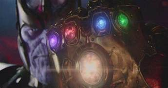 Infinity Wars Infinity War Retitled Will Be Standalone 4th