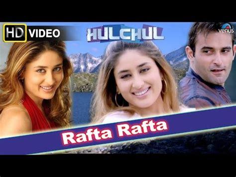 film gane video main hulchul picture ke gane download hd torrent