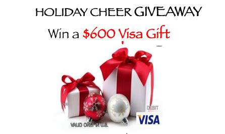 Cheer Giveaway - giveaway archives chocolate chocolate and more