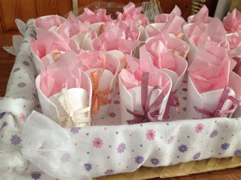 baby baby shower favors musely