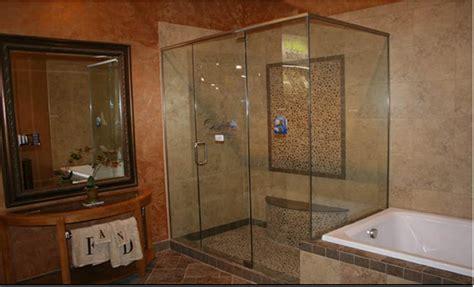 glass bathroom door bathroom glass door perfect for small bathrooms home ideas collection
