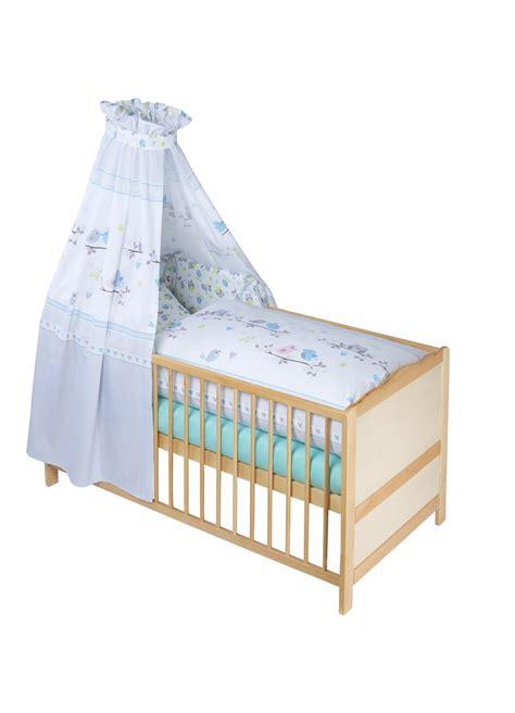 z 246 llner complete bed nelly buy at kidsroom living