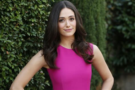 emmy rossum life emmy rossum on life love and chocolate chip cookies 15