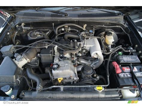 toyota engines toyota tacoma 4 cylinder engine toyota free engine image