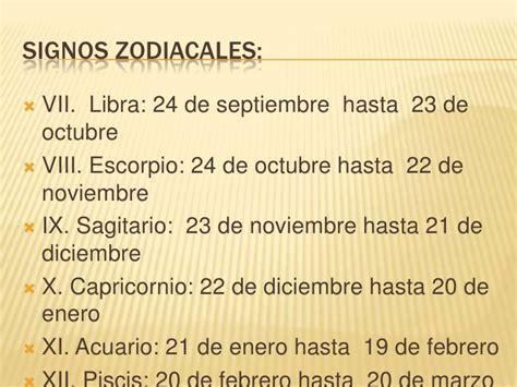 horoscopo tauro 26 de octubre 1 de noviembre 2015 signos zodiacales