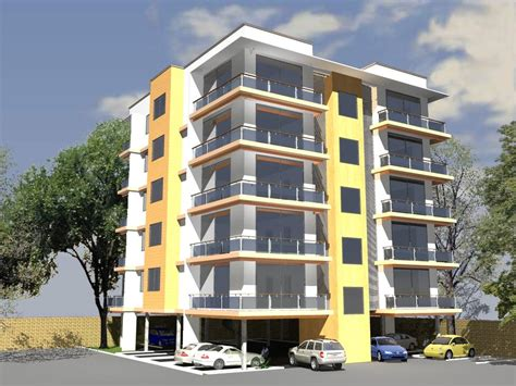 homes with in apartments accra design for apartment house category
