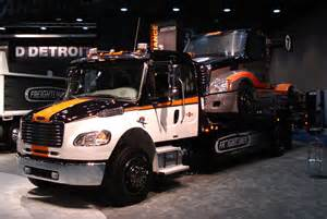 what color is a truck custom paint our top 5 pacific truck colors