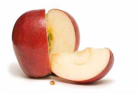 stop cut apples   brown  homes