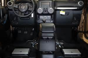 Jeep Wrangler Jk Stereo Upgrade Jl Audio 1350 Stealth Zr Series Stereo Speaker Upgrade