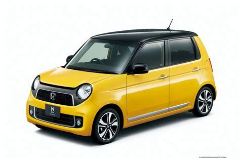 honda small car honda to develop a sub brio small car for india