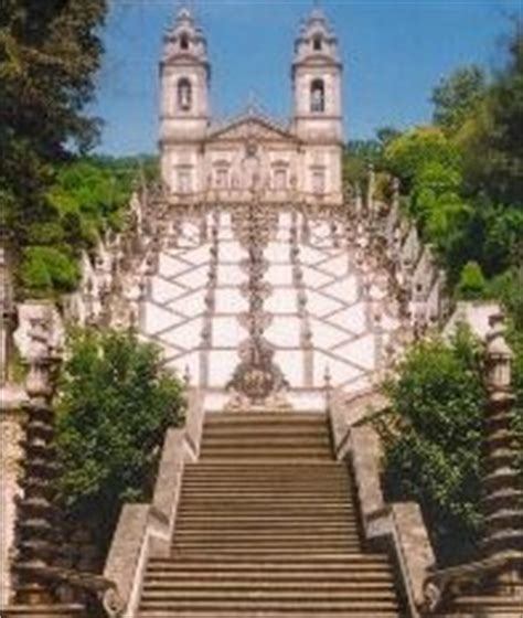 Beautiful Apartments by Braga Portugal City Guide And Braga Hotels