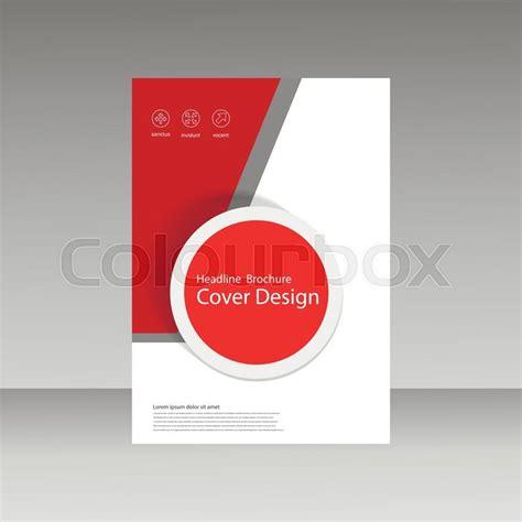 book cover design jobs online abstract brochure design template flyer design book