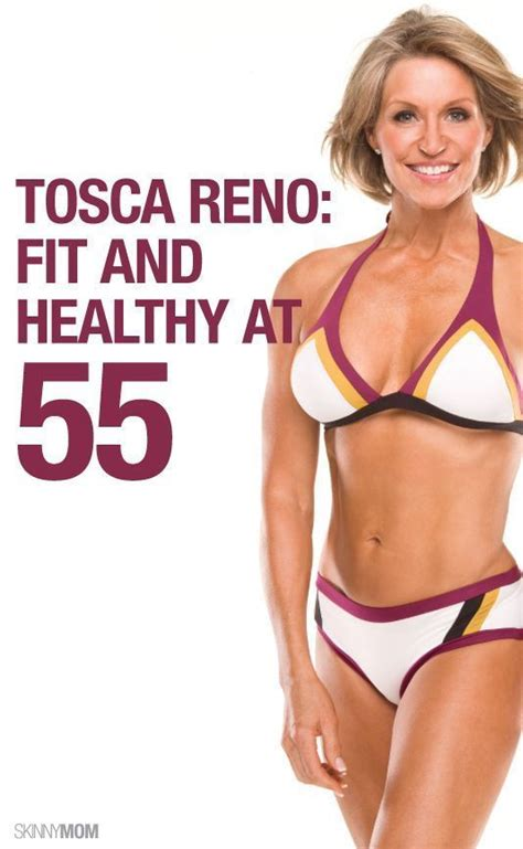 The Best Of Fit And Healthy Blogosphere by 126 Best 40 And Physically Fit Images On