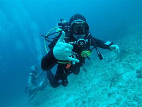 padi dive padi advanced open water diver certification scuba