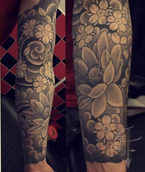 japanese zero tattoo japanese tattoo tattoo pinterest flores de cerezo
