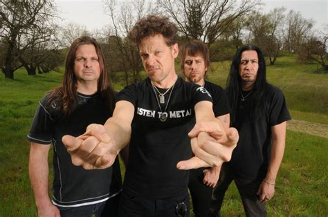 Metallica Ticket Giveaway - newsted confirmed for gigantour 2013 metal assault news