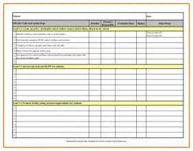 sales summary template audit template word masir
