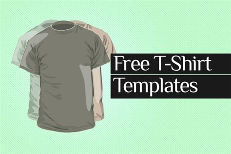 Free Home Design Ebook Download free vector t shirt template freakr