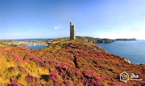 buy house isle of man isle of man rentals in a house for your vacations with iha direct