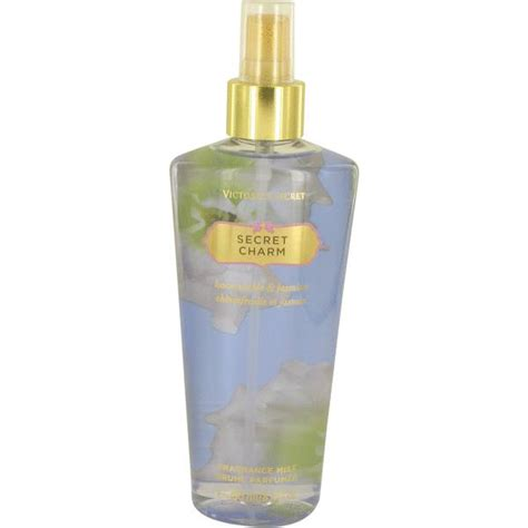 Parfum Secret parfum secret de charme pour des femmes par le secret de