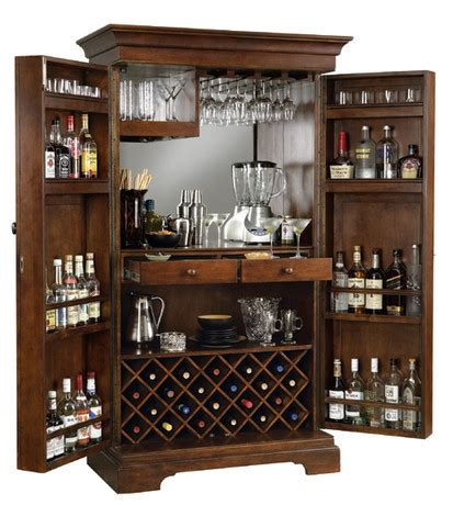 Home Bars Canada Portable Home Bar Canada Home Bar Design
