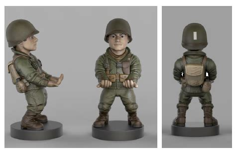 call of duty wwii ps4 playcentrum cz fig 250 rka call of duty wwii cable guy gameexpres sk