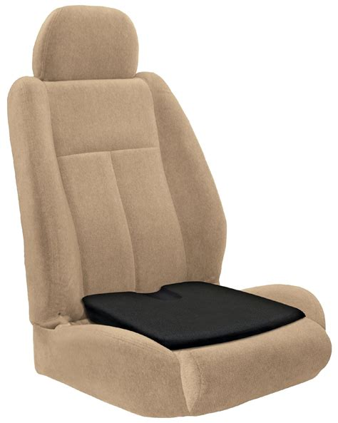 seat wedge cushion wedge seat cushion