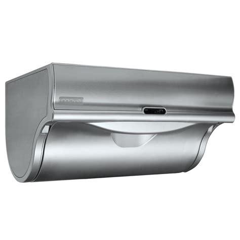 electric can opener under cabinet 28 best innovia paper towel dispenser images on pinterest