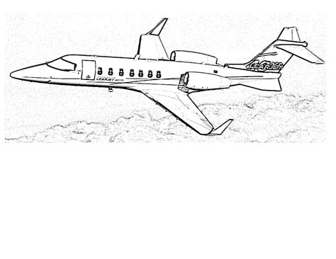 water plane coloring page jet airplane coloring pages airplanes airplane tickets