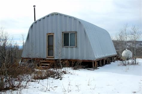 metal building cabin houses prefab custom options by steelmaster buildings