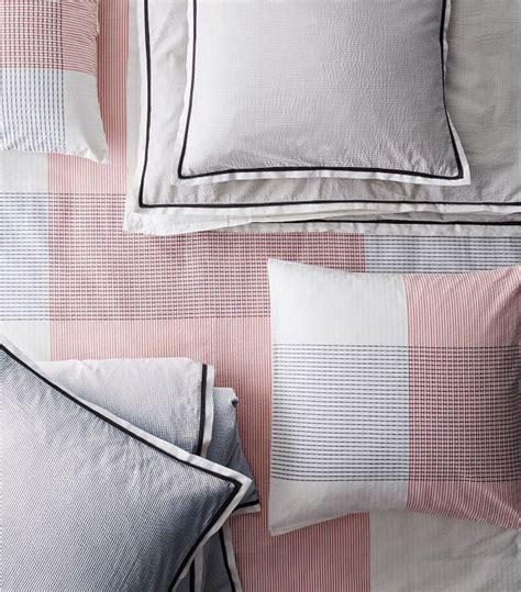 preppy bedding 17 best ideas about preppy bedding on pinterest preppy bedroom pink pillows and