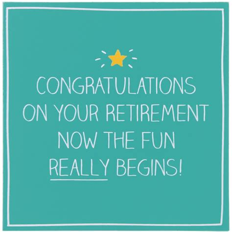 retirement greeting card template happy jackson congratulations on your retirement card