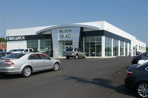 faulkner buick used vehicles for sale in west chester faulkner buick gmc