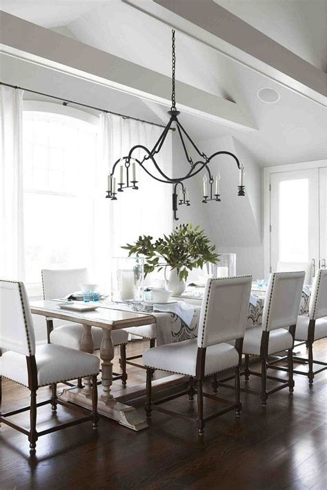 casual dining room lighting new home interior design gorgeous lighting