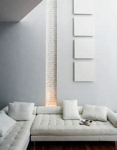 above the influence couch u shaped couch ideas http interior tybeefloatilla com
