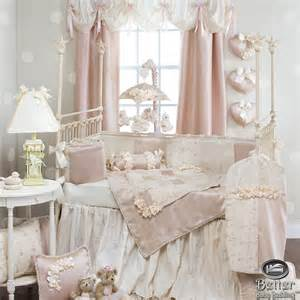 This luxury crib bedding sets picture is in bedding sets category that